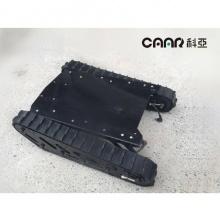 科亚万博在线客户端下载S系列 CAAR-CTR-01S
