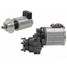 意大利CFR电机 减速电机