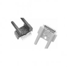 AWM90000系列双向传感高稳定小型封装传感器