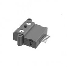 AWM4000系列流量传感器