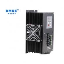 2000ZDQ30高压无刷驱动器(2000w高压)