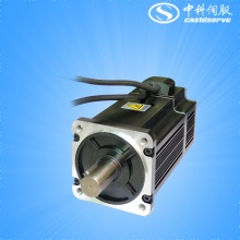 SM-80-X-X伺服电机