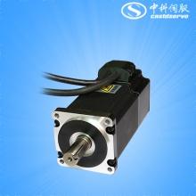 SM-60-X-X伺服电机