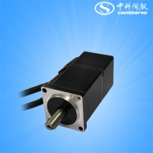 SM-40-X-X伺服电机