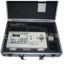 气动工具用扭力测试仪 扭力矫正仪 高品质转矩量仪