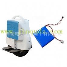 18650 2200MAH 59.2V 2.2A 平衡独轮车锂电池