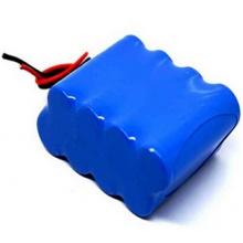 定制 舞台灯锂电池14.8V8800mah 电池组智能扫地机18650