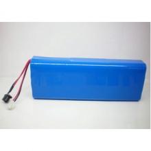 定制军工电脑便携机工控机大容量锂电池组
