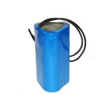 定制工业移动基站锂电池 无线电通信电池