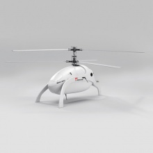 koaX X-240