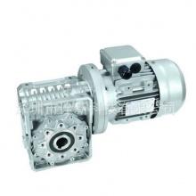 华南SITI蜗轮蜗杆代理商意大利进口减速机