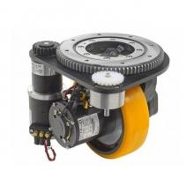agv电动叉车驱动轮/CFR舵轮