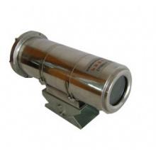 HRFB3001-2防爆摄像仪护罩