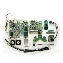 DW-EK01达尔文控制器套装