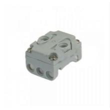 OLLO电压转换装置OPS-10