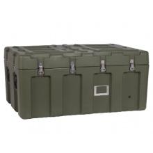 军用滚塑箱G1127254