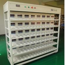 定制老化架充电器老化车手机老化架LED电源老化柜开关电源老化架 举报