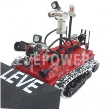 XF-A版远程遥控大型消防万博体育登录网页版