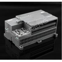 GF-CPU224R-IE主机
