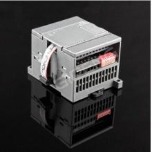 EM231 热电阻输入模块
