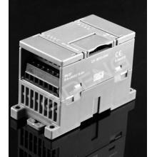 EM253-PWM/PTO模块