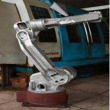 厂家供应 装配,打磨 万博在线客户端下载配件 特价铸件 东莞铸件 铸件批发