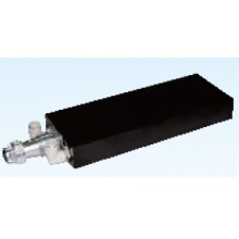 LSMFC系列铁芯电机-水冷却型