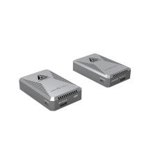 ZEROTIME-ZT3024 高清数字图像传输系统