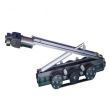 管道万博在线客户端下载 VVL-PL200-500