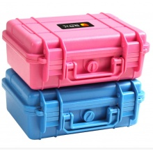 EPC010安全防护箱