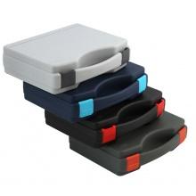 TPC002普通工具箱