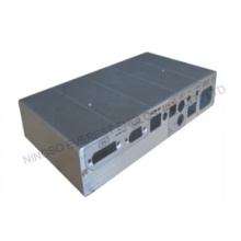 AEH001铝型材外壳