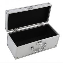 APC001铝箱